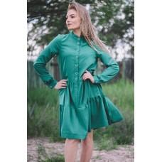 Suknelė 1
