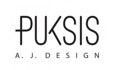 Puksis A.J.Design